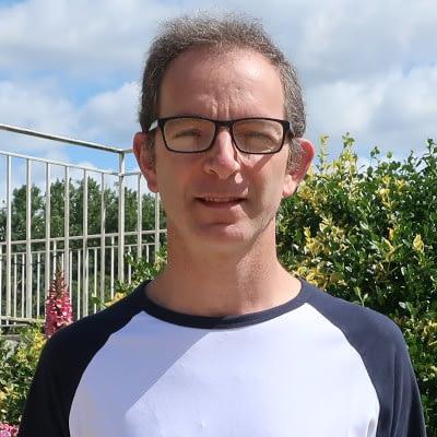 Claude Robert, Conseille municipal de Plumaudan 2020