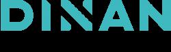 logo dinan agglo