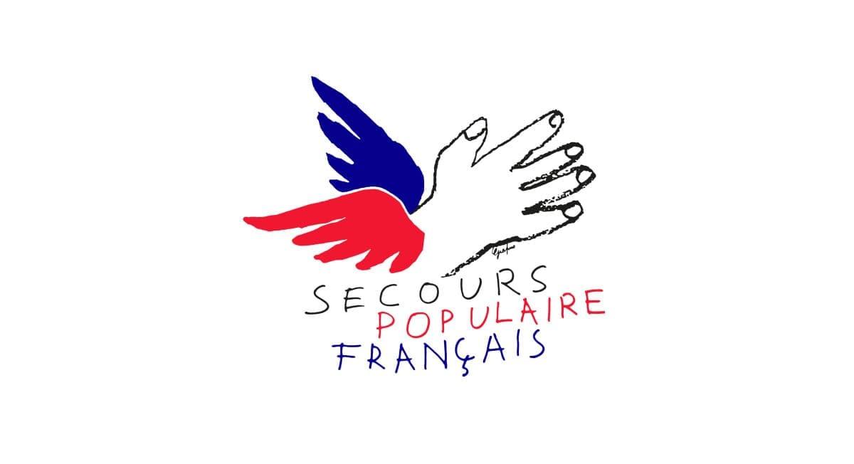 Read more about the article Le Secours Populaire, vous connaissez ?
