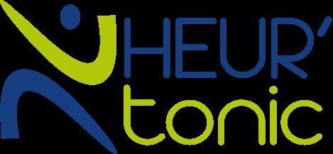 logo heur'tonic