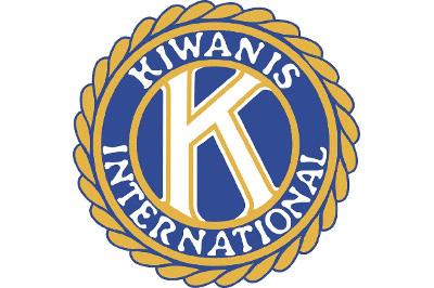 logo kiwanis plumaudan