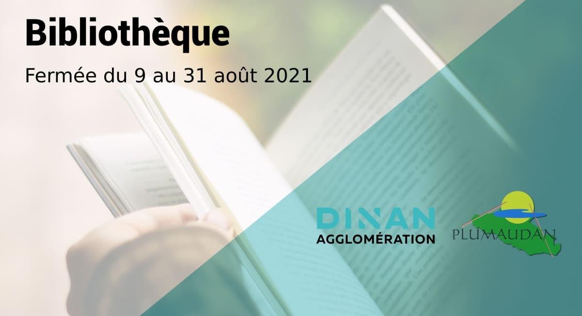 You are currently viewing Horaires d'été de la Bibliothèque